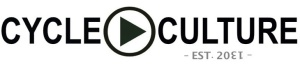 Cycle Culture Logo