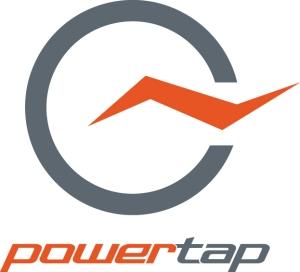 Powertap Logo