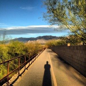 Pathway Run