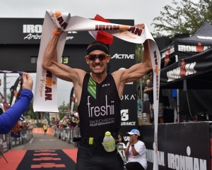 imaz-finish